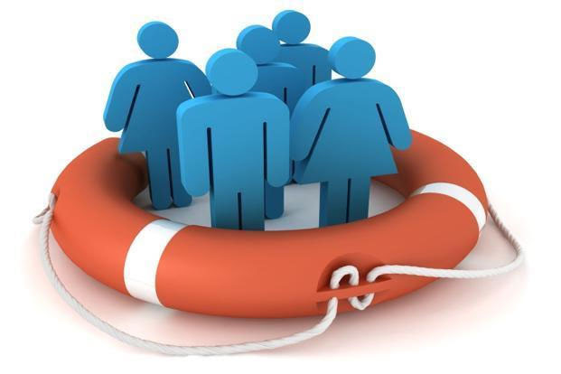 group health insurance   group b health b insurance ...