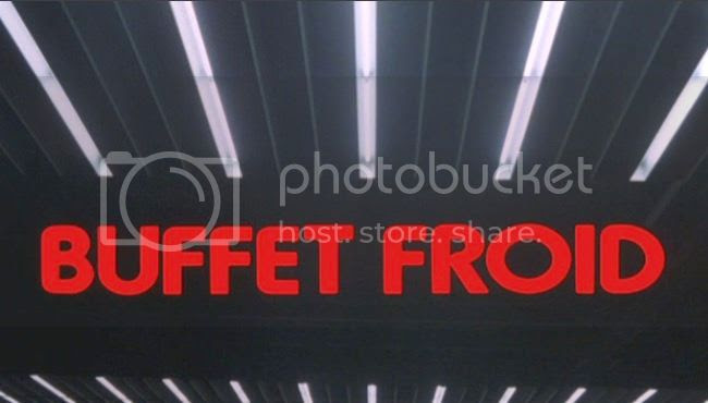 photo cap_buffet_froid-00.jpg