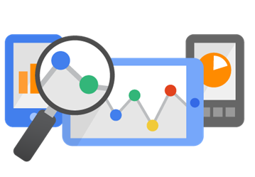 1 thumb2 عن ماذا يبحث الناس في محركات البحث؟