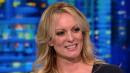 Stormy Daniels Details Her Weird Airport Run-In With Michael Cohen