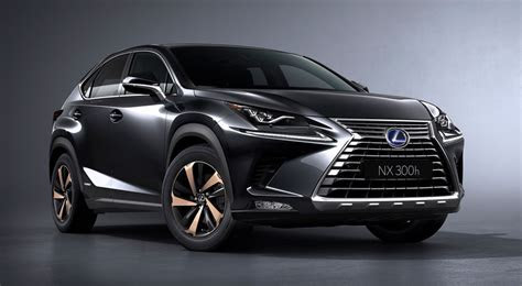 ?Lexus