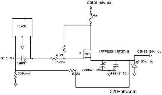 atx_48_volt_regulator.jpg