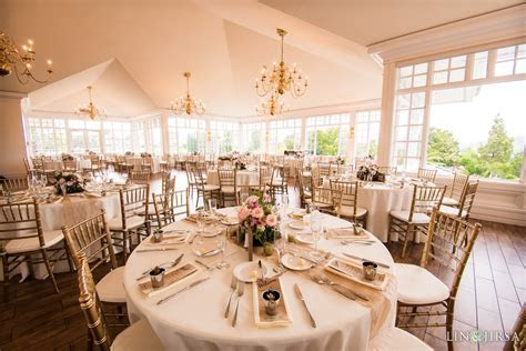 Carmel Mountain Ranch Country Club Wedding   Keysha & Hassan