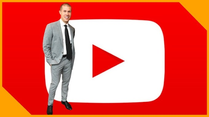 [100% Off UDEMY Coupon] - The Comprehensive YouTube Channel Marketing Growth Course