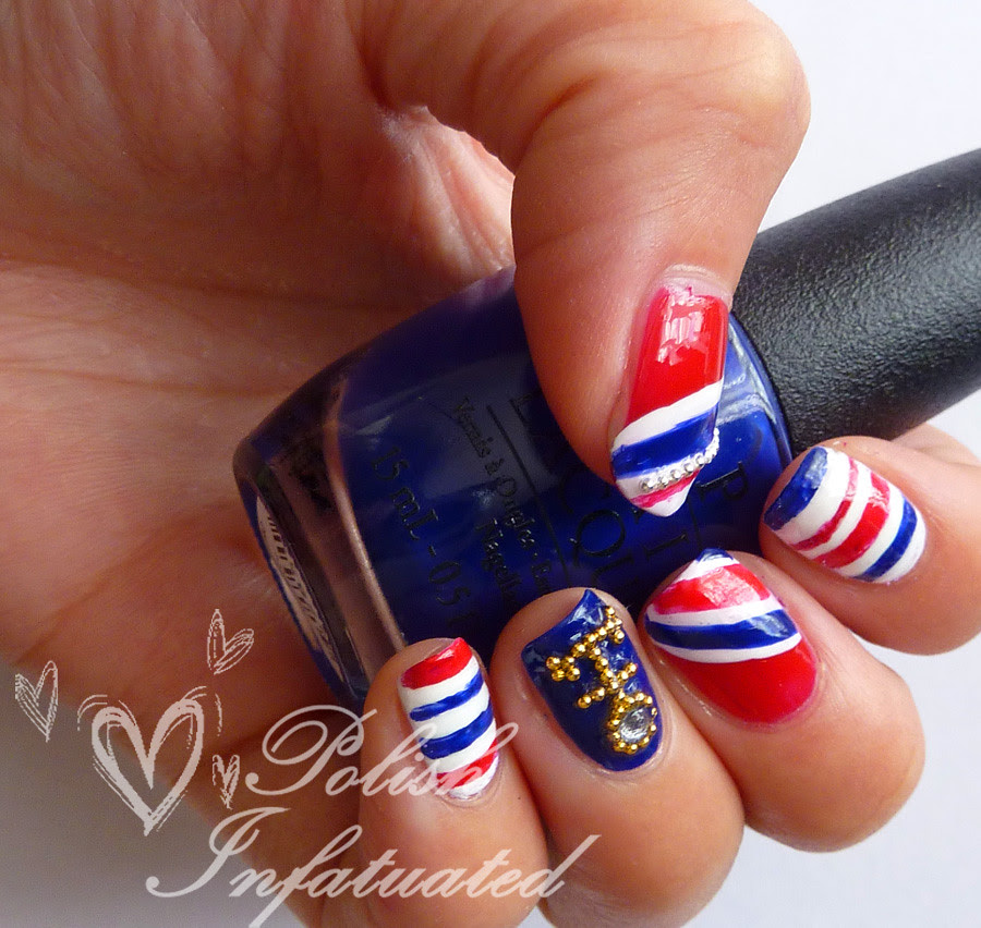 nautical nails3