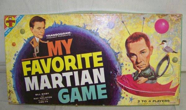 tv_favoritemartiangame1