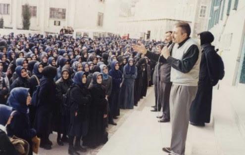 στέλνουν-σε-ισλαμικά-σχολεία-χριστιανούς-μαθητές-στην-τουρκία