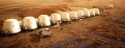 MarsColony_homerun_1375724092