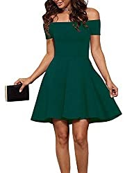 30% Off Coupon Code For Short Sleeve Dress