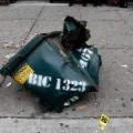 04 chelsea explosion 0819 RESTRICTED