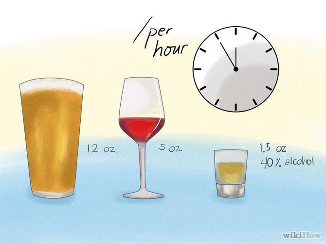 Drink Responsibly Step 12 Version 2.jpg