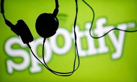 top-music-streaming-websites