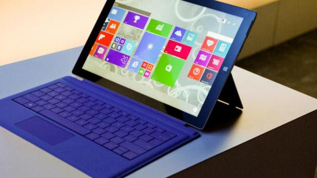 large-hero-microsoft-surface-pro-3-product-photos1