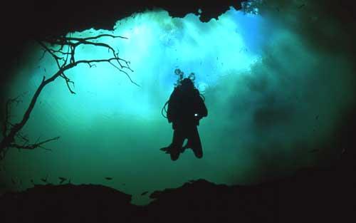 http://www.seamonkeybusiness.com/images/photosplaya/cenote_angelita_franco.jpg