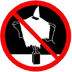 anti_torture_logo