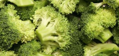 οι-12-καλύτερες-φυτικές-πηγές-πρωτεϊνης
