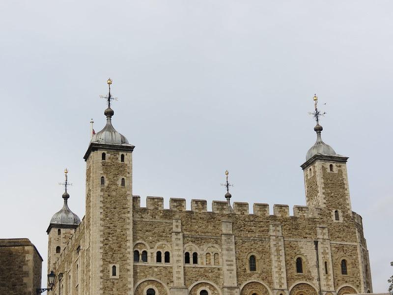 Lontoo 2012 112