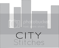 CityStitches
