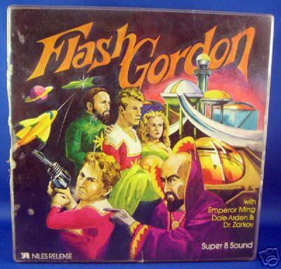 flashgordon_8mm1