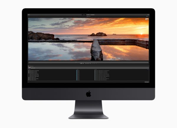 Image result for Final Cut Pro X 10.4