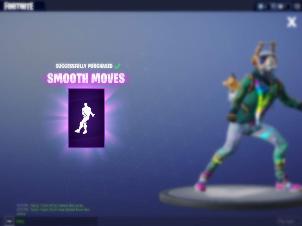 Download Moving Fortnite Wallpapers Gif Png Gif Base