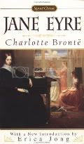 Jane Eyre Pictures, Images and Photos