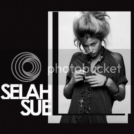 Selah Sue,El Haqq Publicity Company