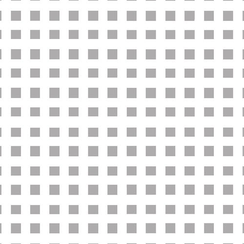 20-cool_grey_light_NEUTRAL_small_distressed_squares_12_and_a_half_inch_SQ_350dpi_melstampz
