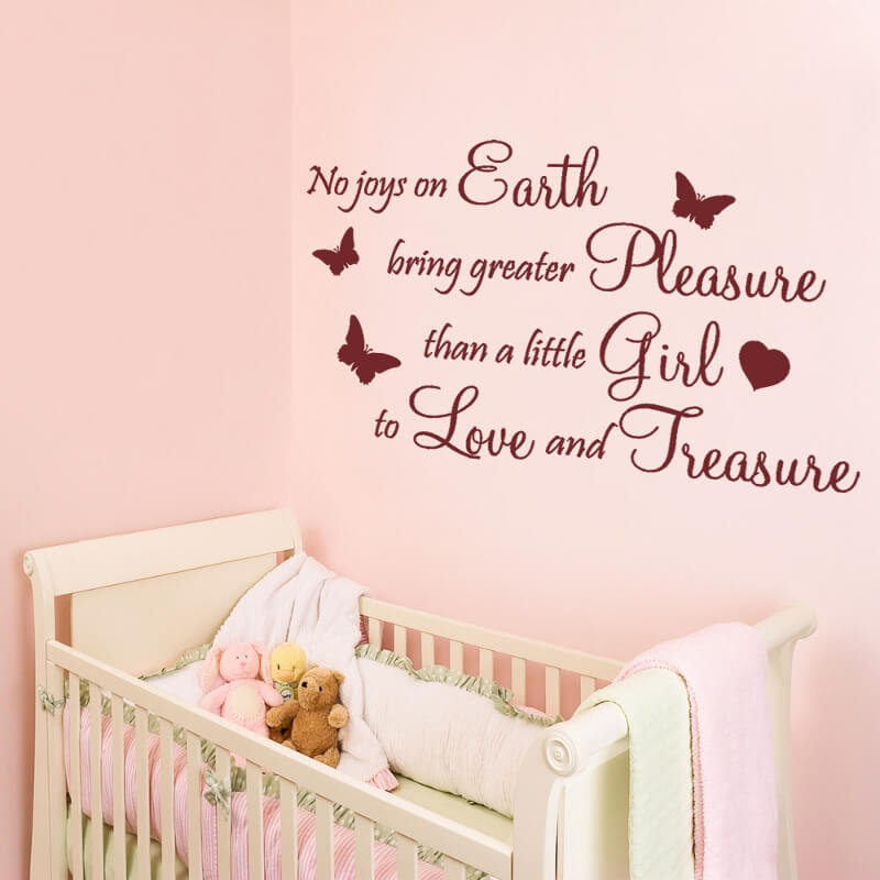 Bible Quotes For New Born Baby Girl Archidev