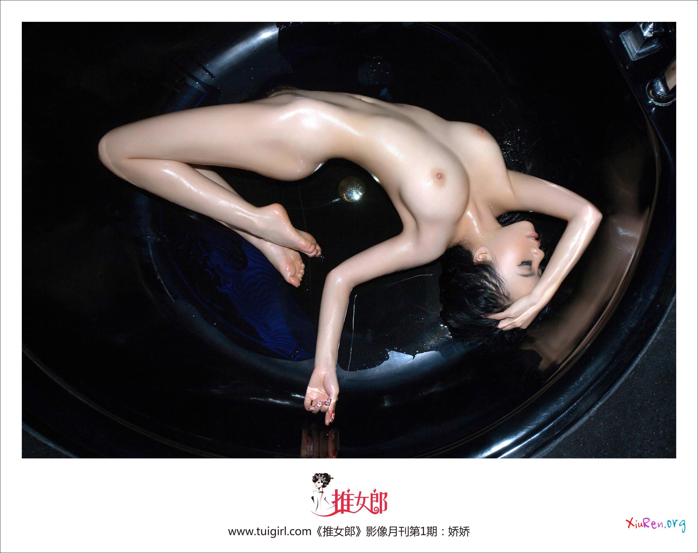tuigirl-001-jiaojiao-32.jpg