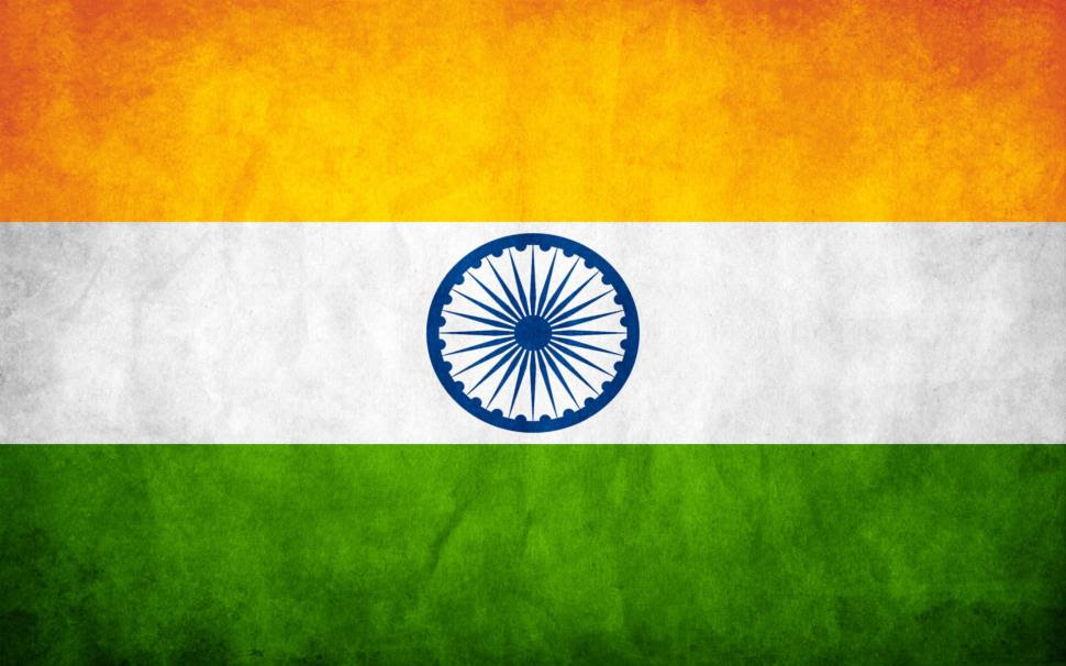 Independence Day Indian Flag Hd Wallpaper Holidays Wallpaper Better