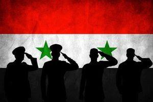 Initiative de Poutine : une réconciliation syro-saoudienne est-elle possible ?
