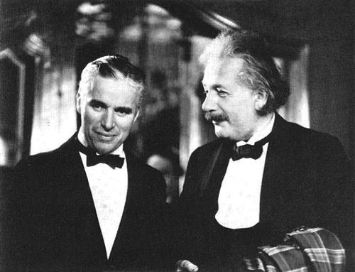 Very Rare Precious Pictures of Albert Einstein - The Greatest Man!!!