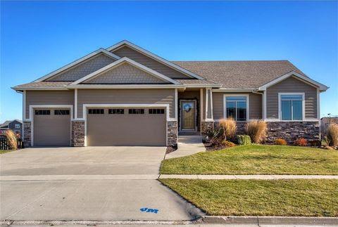 West Des Moines, IA Real Estate  Homes for Sale  realtor.com®
