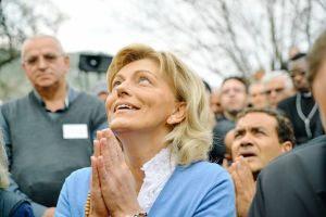 Medjugorje - 2 de octubre de 2014