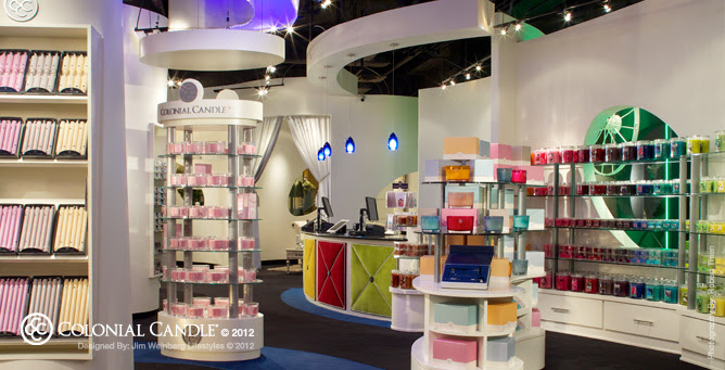Charleston Sc Interior Design Stores Home Decor Photos Gallery