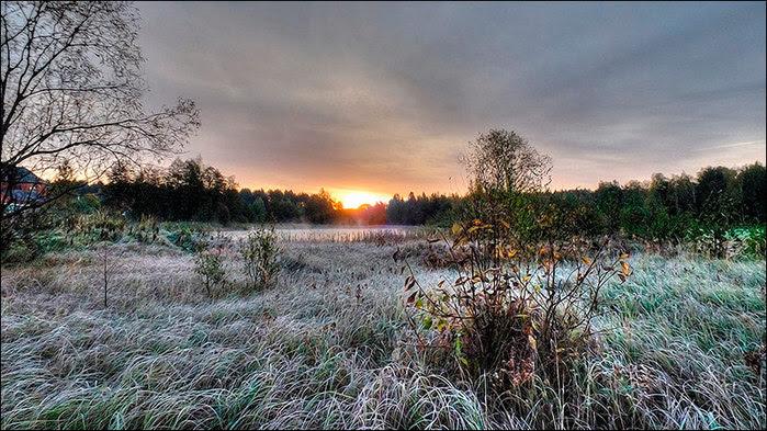Осенние утренники/3673959_5 (700x393, 127Kb)