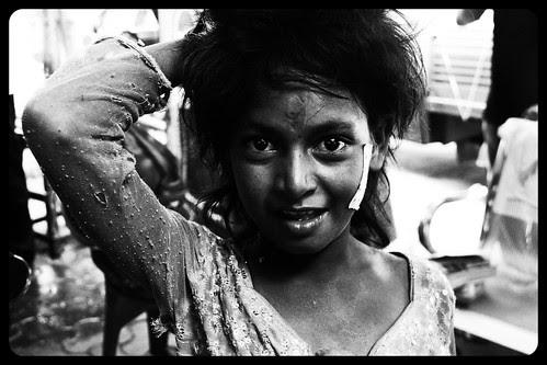madad chahati hai ye havaa ki beti yashodaa ki ham_jins radha ki beti by firoze shakir photographerno1