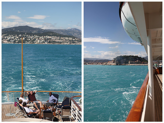 cannes0035