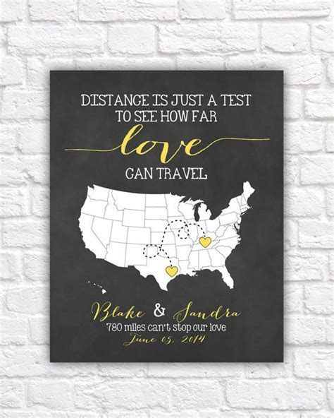 17 Best ideas about Wedding Maps on Pinterest