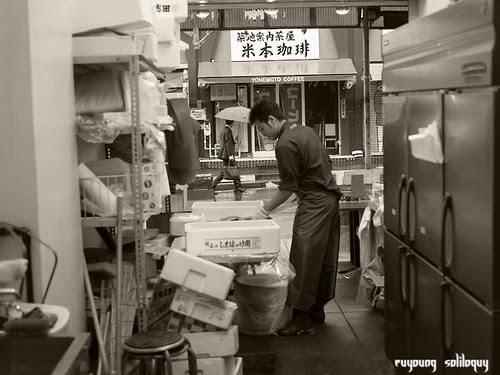 GXR_Tsukiji_14 (by euyoung)