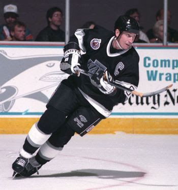 Gretzky Kings photo GretzkyKings.jpg