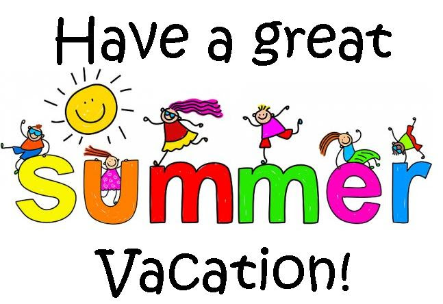 Image result for have a great summer pic