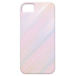 iPhone 5 Case - Abstract023 iPhone 5 Fundas