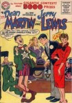 THE ADVENTURES OF DEAN MARTIN & JERRY LEWIS 31