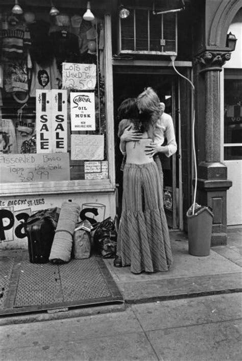 25  best ideas about Hippie couple on Pinterest   70s