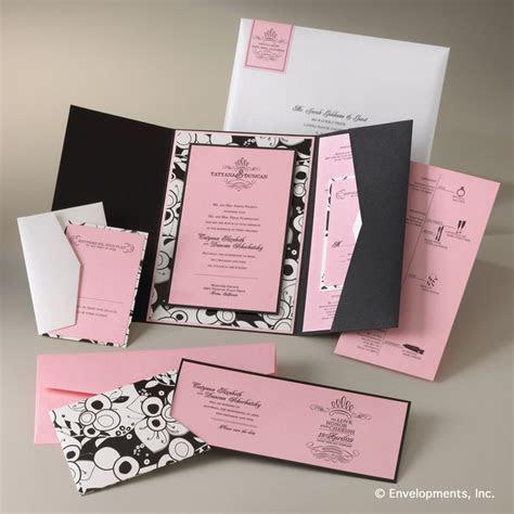 Create Your Own Invitations Design 2 Custom Invitations