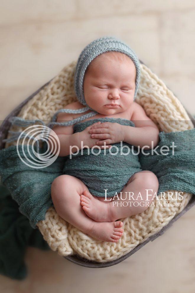 photo newborn-portraits-treasure-valley-idaho_zps0852f4e1.jpg