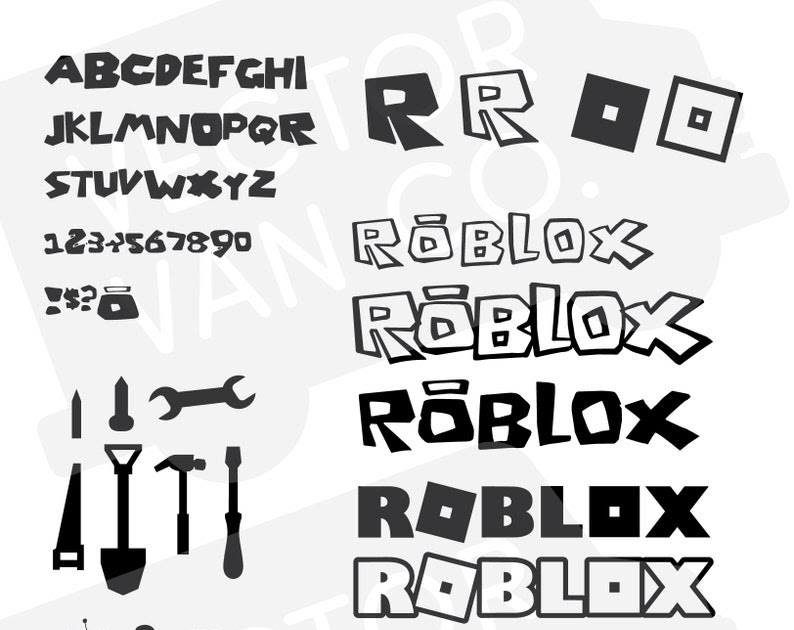 Rocashcom On Twitter Unfortunately Roblox Has - Roblox Studio Log File Roblox Flee The Facility Glitch