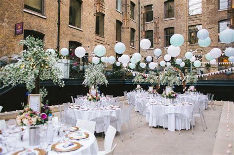 Devonshire Terrace, London Wedding Photography   Gemma